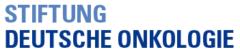 Stiftung Deutsche Onkologie